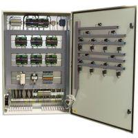 Системи (шафи) управління під замовлення