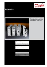 Technical brochure Electronic time relays ATI, BTI, SDT and MTI (Техническая брошюра).pdf