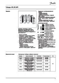 Краткое руководство рус.