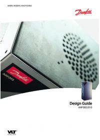 Design Guide AHF 005 010.pdf