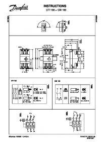 instructions CTI 100 and CBI 100 (Инструкция).pdf
