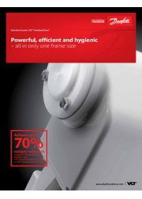 Selection Guide VLT® OneGearDrive (руководство по выбору).pdf