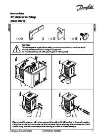 Інструкція KP Universal Stop 060-1020 (instructions).pdf