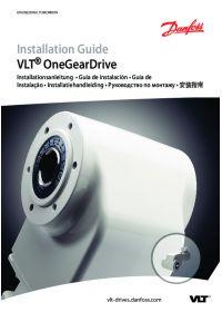 Installation Guide VLT® OneGearDrive.pdf