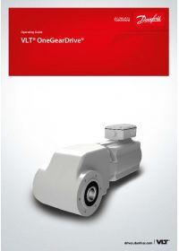 Operating Guide VLT® OneGearDrive.pdf