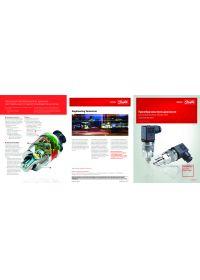 Перетворювачі тиску для різних областей застосування. Огляд датчика тиску (brochure).pdf