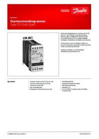 Datablad startmomentbegrænser type TCI (Soft Start).pdf