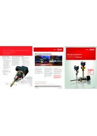 Брошура датчики температуры разработанные для потребностей клиентов (brochure).pdf