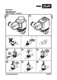 Installation Guide solenoid valve type EV220B 6-22 (Керівництво по установці).pdf