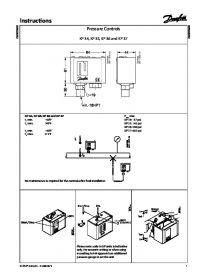 Инструкция KP 35. 36 (instructions).pdf
