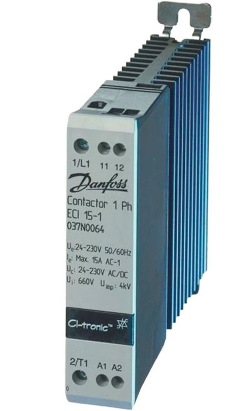 elektronnye-kontaktory-ci-tronic-danfoss-eci-63-a