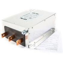 RFI-фільтр (фільтр радіоперешкод)