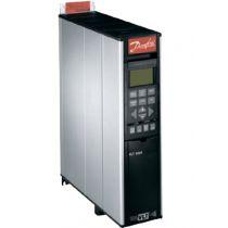 VLT 5000, Частотный преобразователь