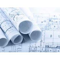 Проектування шаф управління і автоматики Danfoss (Данфосс)