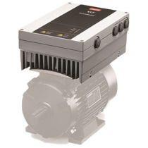 VLT Drive Motor FCP 106, Децентрализованный привод