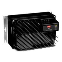 VLT Decentral Drive FCD 302, Децентрализованный привод