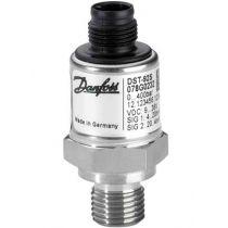DST P92S, Датчик тиску