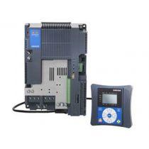VACON 20 Cold Plate, Перетворювач частоти