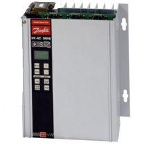 VLT 3500, Частотный преобразователь