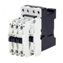 CI EI (серия 9-30), Контактор с интерфейсным реле