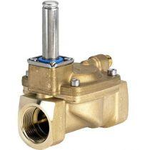 EV228BW, Електромагнітний клапан для питної води