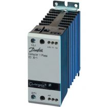ECI, Электронные контакторы CI-tronic Danfoss