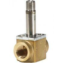 EV310A, Компактні трипозиційні двоходові електромагнітні клапани прямої дії