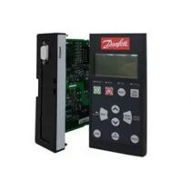 VLT Soft Starter MCD 600, Опции