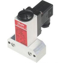 MBC 5180, Диференціальні реле тиску блочного типу, допущені до застосування на судах