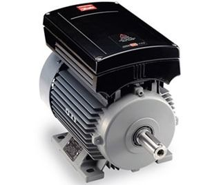 VLT FCM 300, Децентрализованный привод