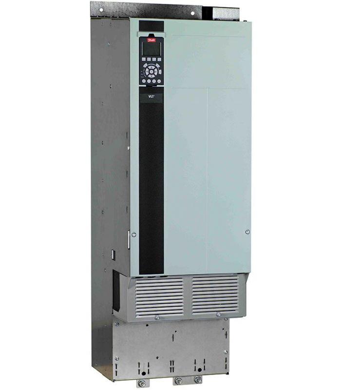 preobrazovatel-chastoty-vlt-aqua-drive-fc-202-ip20