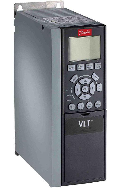 vlt-aqua-drive-fc-202-chastotnyj-preobrazovatel