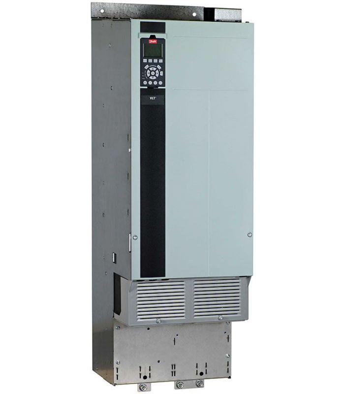 vlt-automation-drive-fc-302-preobrazovatel-chastoty-danfoss