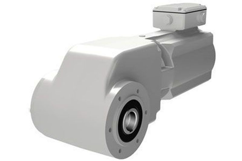 vlt-onegear-drive-l06-detsentralizovannyj-privod