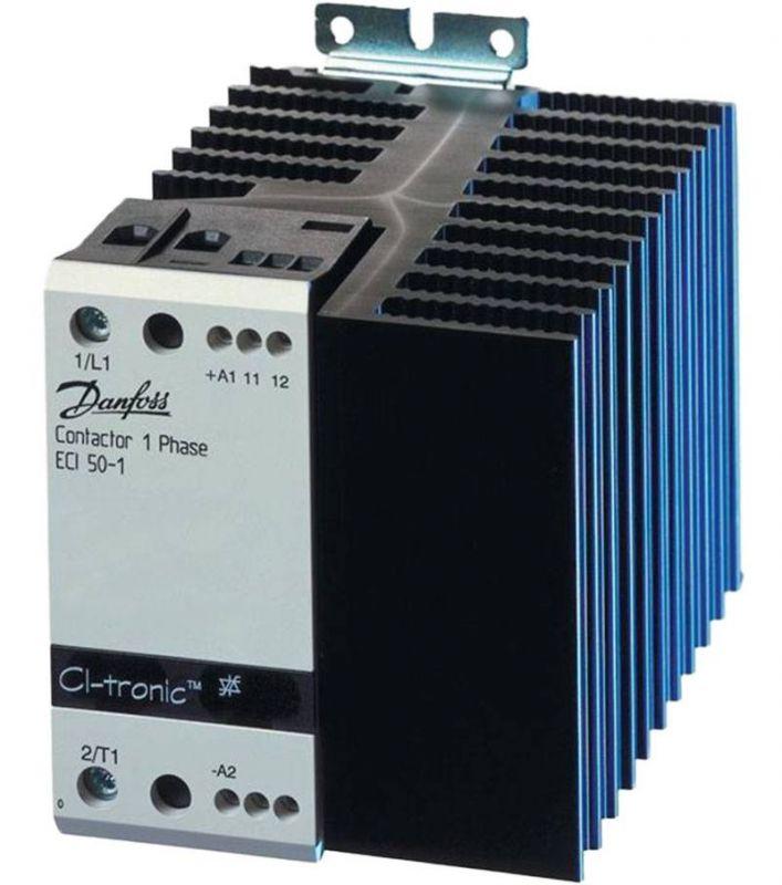 eci-elektronnye-kontaktory-ci-tronic-danfoss-600-v