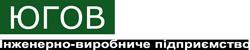 «ЮГОВ-Проект» - Офіційний дистриб'ютор Danfoss